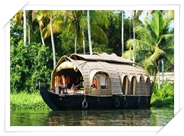 kerala luxury holidays